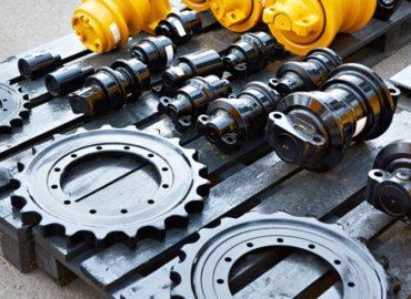 equipment-parts