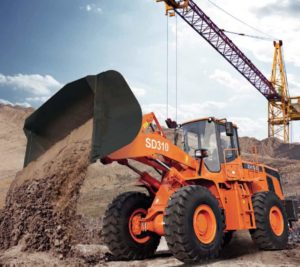 Wheel jcp heavy equipment